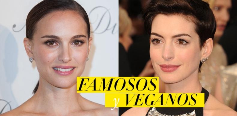 famosos que son veganos el clar n diario venezolano de