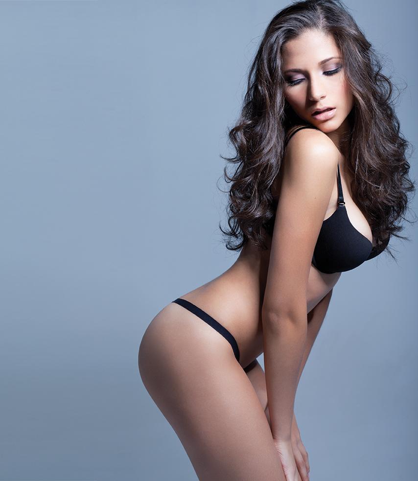 Daisy Dayana Munoz Nude Photos 57