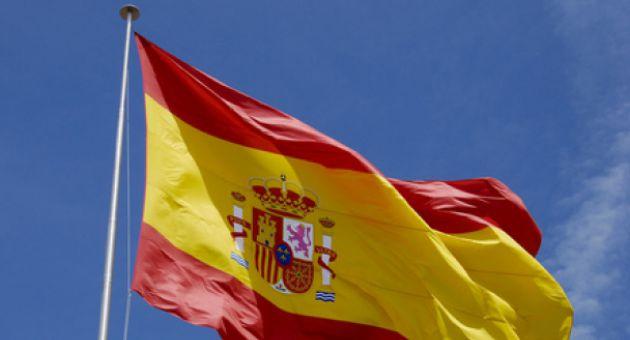 26J: PP gana Elecciones España 2016