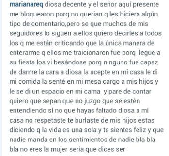 marianareq1