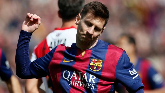 Barcelona-s-Lionel-Mes-20778386-g