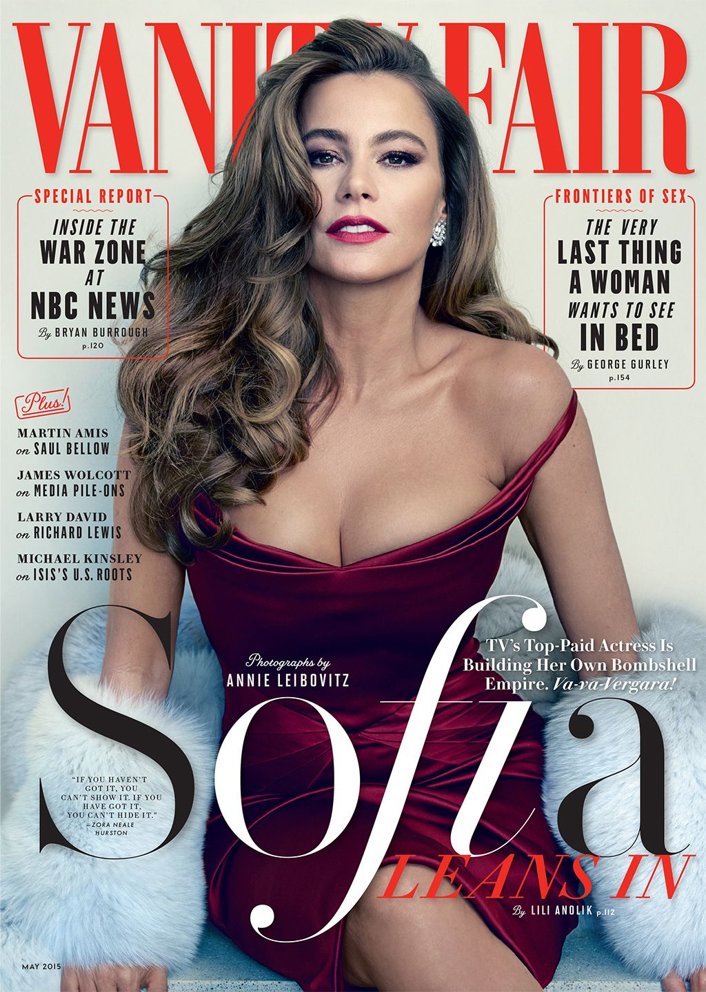 Sofia-Vergara-Vanity-Fair-1