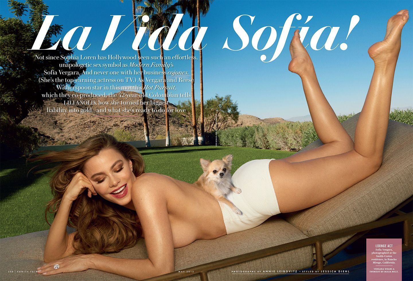 Sofia-Vergara-Vanity-Fair-2