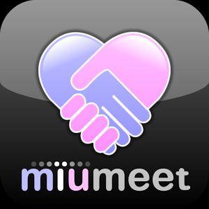 miumett