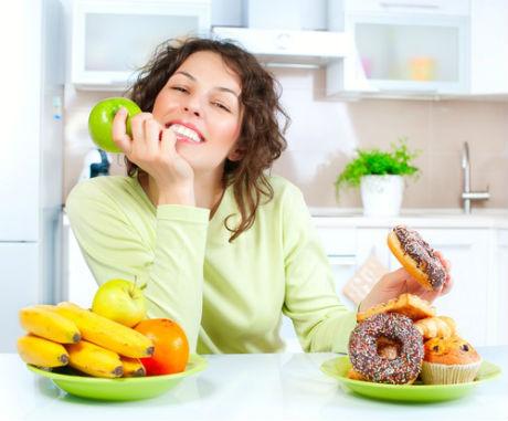 dieta-rebote
