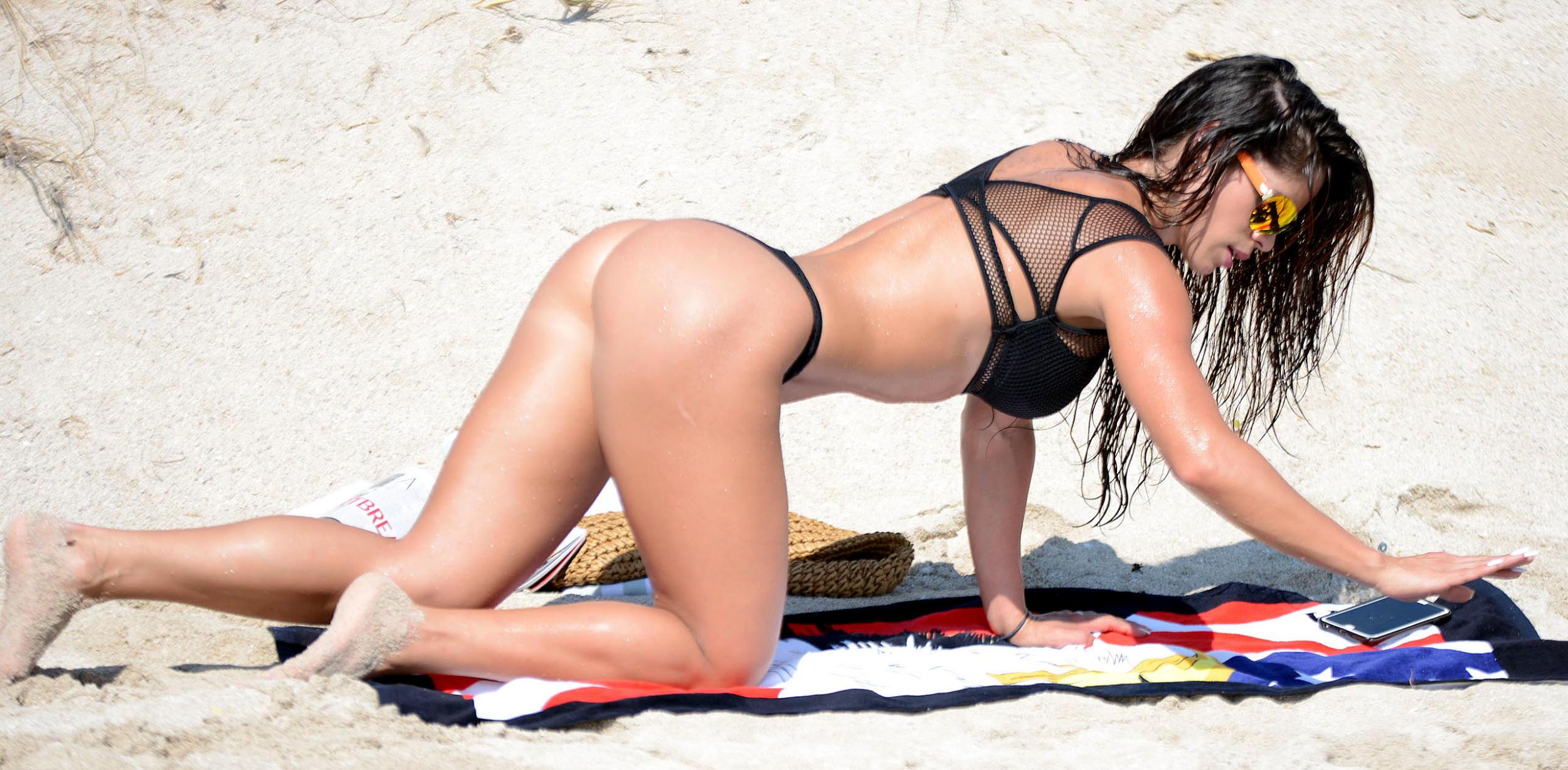 Michelle-Lewin-South-Beach-1