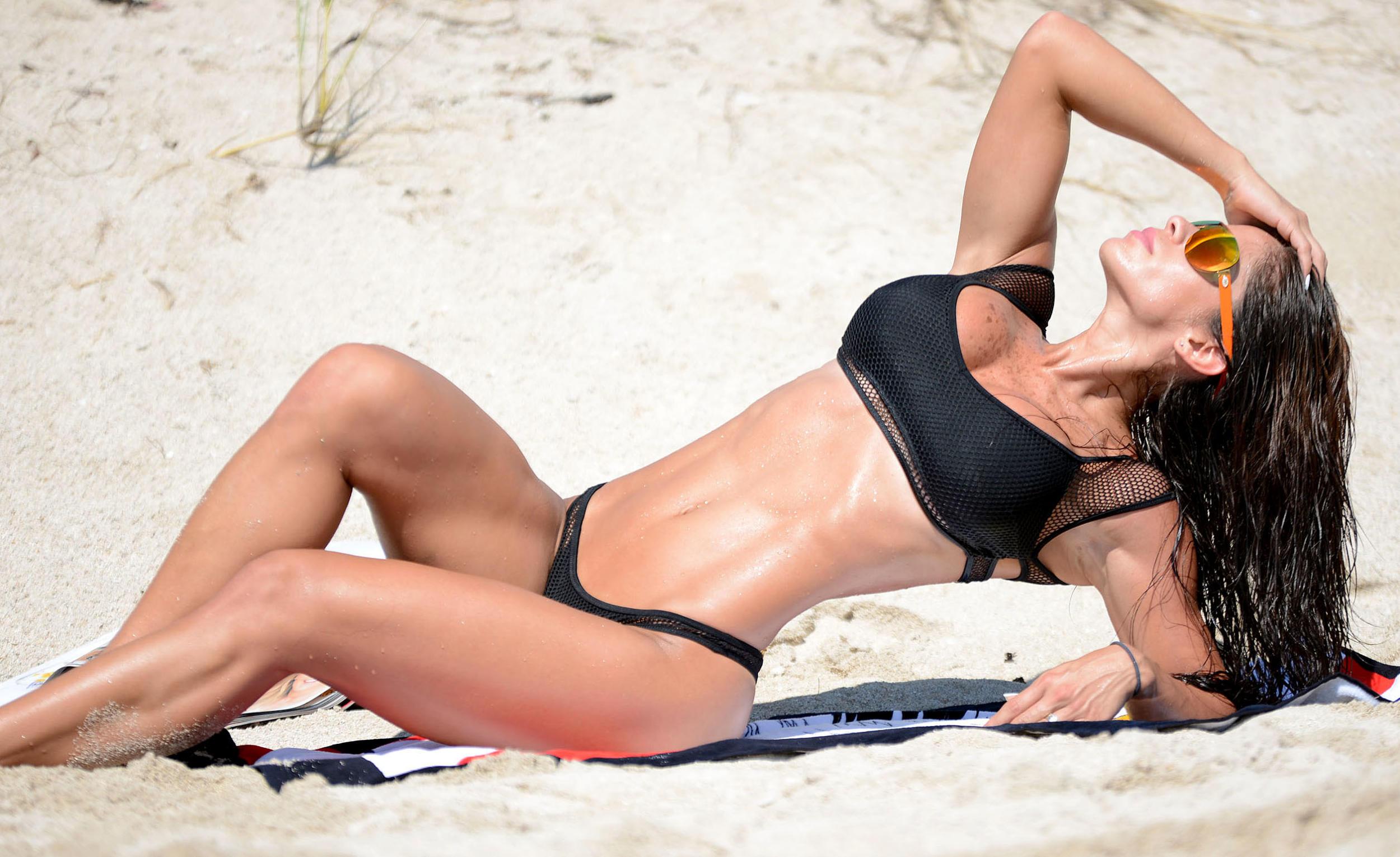 Michelle-Lewin-South-Beach-5