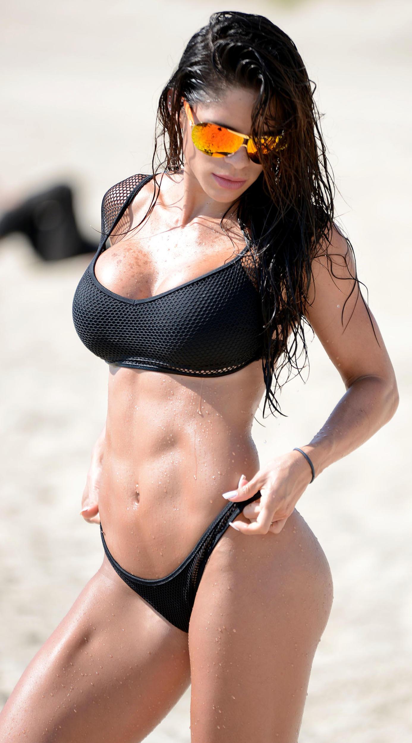 Michelle-Lewin-South-Beach-8