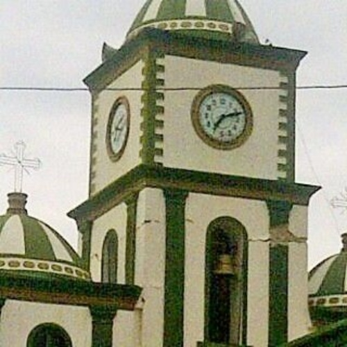 iglesia-merida