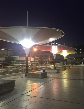plaza bicentenaria7