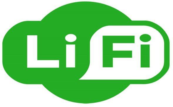 logo LIFI