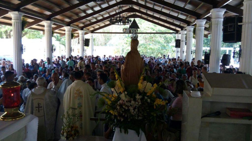 celebracióneucaristica