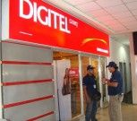 Digitel anuncia el aumento de sus tarifas