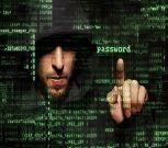 Internet, bajo un masivo ciberataque, registran interrupciones en Twitter, Spotify y Paypal