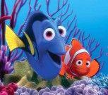 Buscando a Dory: Hank, el desafío más grande que ha tenido Pixar