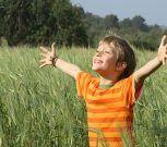 ¡Atención! Niños viven primera adolescencia a los 5 años