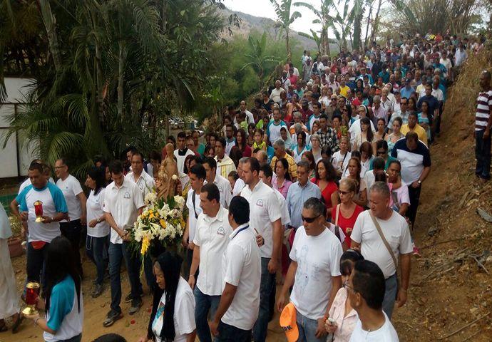 procesionbetania