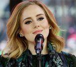 """Adele estrena nueva vídeo """"Send My Love"""""""