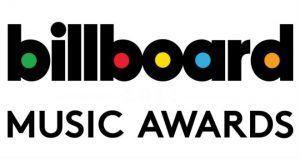 Billboards-2016-660