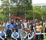 """Castillomax Oil and Gas participó en el evento """"SPE Week"""" realizado en la UCV"""
