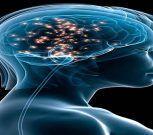 La esclerosis múltiple es una enfermedad crónica