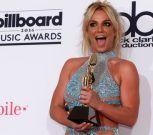 Preparan película de TV sobre Britney Spears