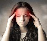Terapia de luz verde contra la migraña