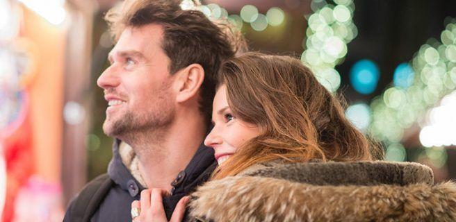 7 Razones de por qué nos enamoramos