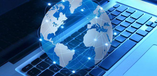"""""""Lo peor en internet está por llegar"""", según hacker español"""