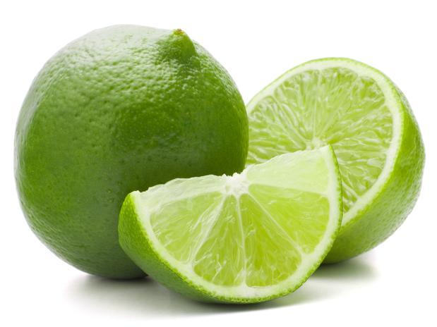 Resultado de imagen para imagenes de limon