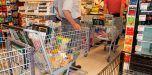 Implementarán plan de abastecimiento en Caracas con productos importados