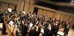 Filarmónica ofrecerá 'Concierto sinfónico por la paz'