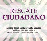 Jesús Trujillo: Conciencia y acciones…