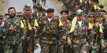 Senado de Colombia aprueba incorporación política de las Farc