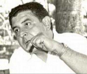 Foto 3 Héctor-Mujica-primer Presidente del CNP