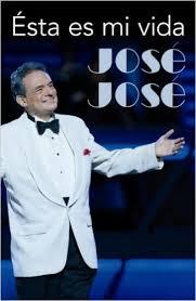 JOSE  JOSE1