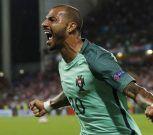 Portugal entra a cuartos de la Eurocopa