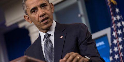 Obama nomina a primer embajador en Cuba en más de medio siglo