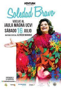 Soledad Braco 2