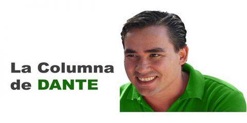 Dante Rivas: Gloriosa Nación