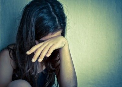 Decubre 7 Beneficios de llorar