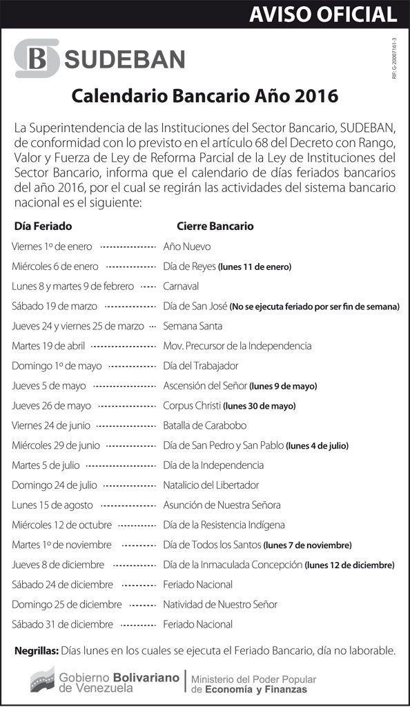 sudebancalendario2016-594x1024