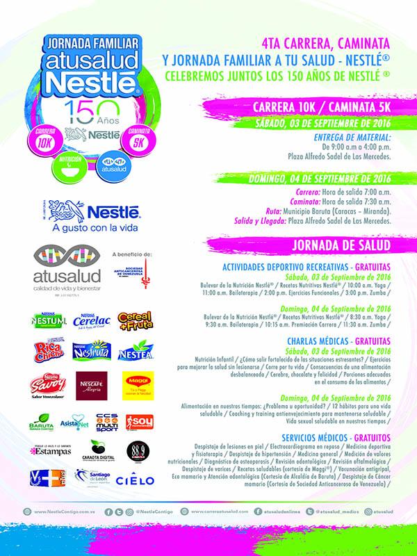 VOLANTE Nestle (01-07-16)