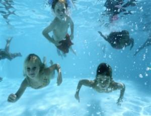 ¿Qué hacer en caso de ahogamiento?