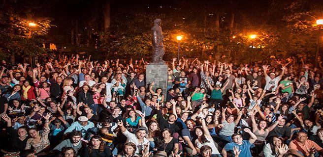 El Hatillo Jazz Festival volverá el próximo 30 de septiembre