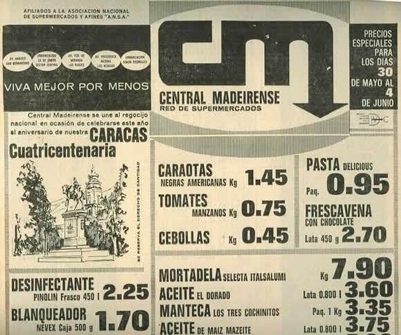 precios_central_madeirense67