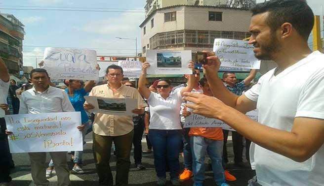 protesta-la-victoria3