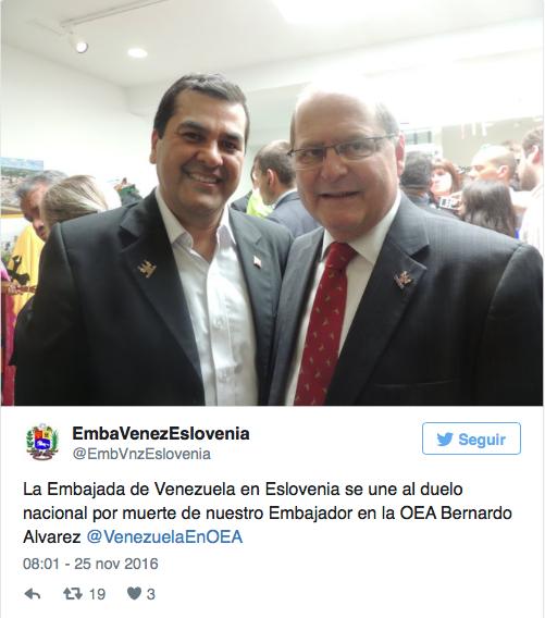 tuit-embajada