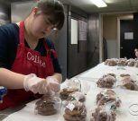 Collette Divitto cansada del rechazo, abrió su negocio y es millonaría