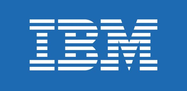 Inventores de IBM rompen el record de patentes